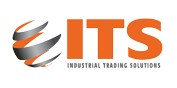 Industrial Trading Solutions